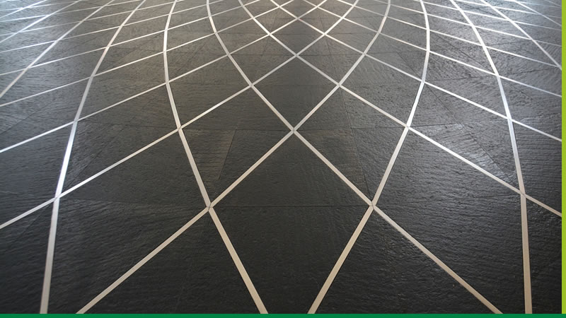 Pvc Fußboden ~ Pvc whk consulting